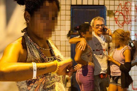 تجارت-سکس-در-برزیل-2