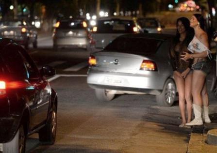 تجارت-سکس-در-برزیل-3