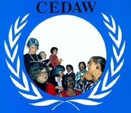 CEDAWLogo