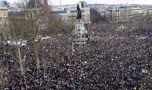 http://mazanan.com/wp-content/uploads/2015/01/demo-paris.jpg
