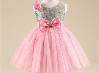 pink-e1438193967646-600x445