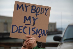 abortion-sign-