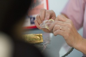 Family Planning in Vietnam
