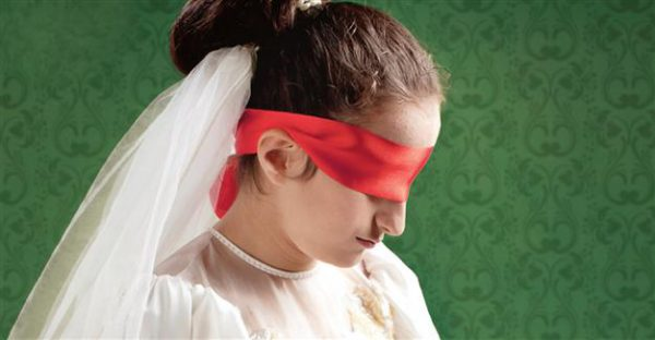 child-marriage-600x312