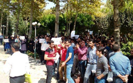 Students-e1473238783213