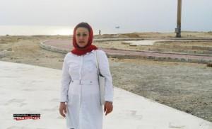 Maryam-Akbari-Monfared-768x468