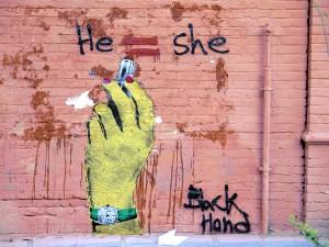 he.she