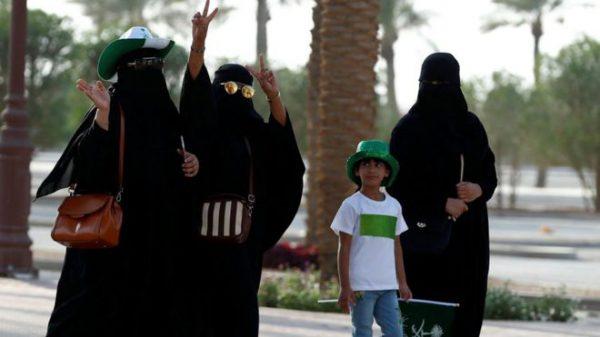 Saudi-women-600x337