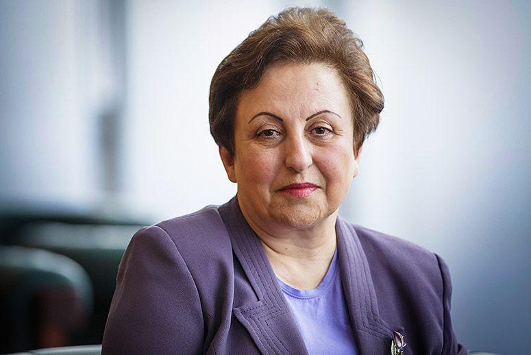 Shirin-Ebadi-2
