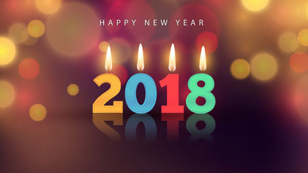 happy-new-year-hd-2018
