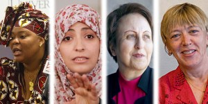 Nobel_Peace_4Women