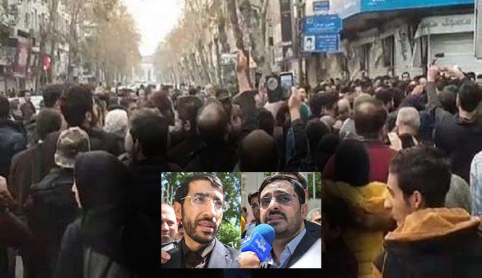 Protests_Demo_Mortazavi_1396