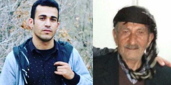 Ramin-and-Mohammad-Hossein-Panahi