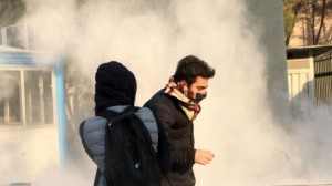 iran_protestjpg