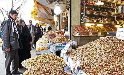 bazar-nowruz1